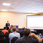 ACWE_Presentations-36
