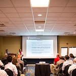 ACWE_Presentations-40