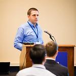 ACWE_Presentations-53