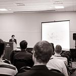 ACWE_Presentations-33