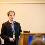 ACWE_Presentations-37