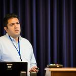 ACWE_Presentations-58