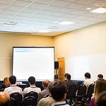 ACWE_Presentations-50