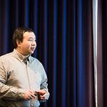 ACWE_Presentations-35